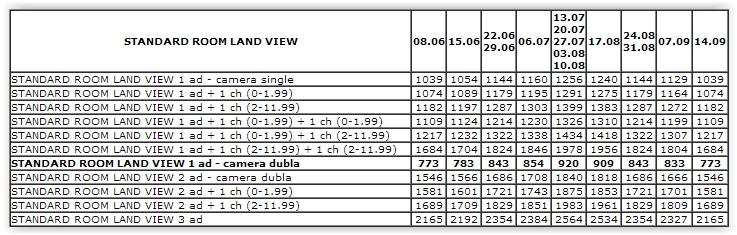 Screen Shot 05-27-14 at 10.14 PM